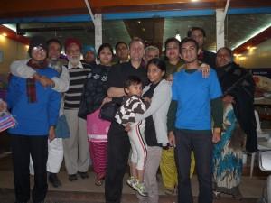 Bangla_family